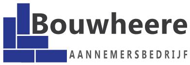 Logo Bouwheere